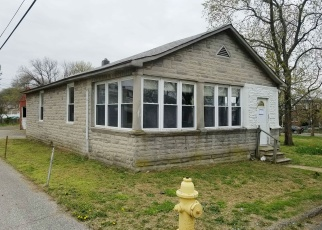 Foreclosed Home en ARDEN RD W, Brooklyn, MD - 21225