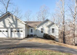 Foreclosed Home en JOHN LN, Louisa, VA - 23093