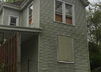 Foreclosed Home en LACLEDE AVE, Cincinnati, OH - 45205
