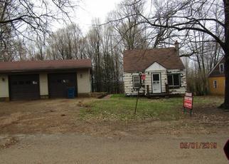 Casa en ejecución hipotecaria in Shawano Condado, WI ID: F4398817