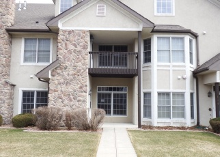 Foreclosed Home en S 34TH ST, Franklin, WI - 53132
