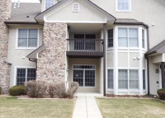 Casa en ejecución hipotecaria in Franklin, WI, 53132,  S 34TH ST ID: F4398819