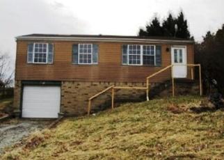 Foreclosed Home en MURPHY ST, Hyde Park, PA - 15641
