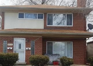 Foreclosed Home en 14TH ST, Ecorse, MI - 48229