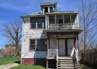 Foreclosed Home en N MARTINDALE ST, Detroit, MI - 48204