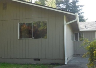 Foreclosed Home en EVERGREEN VALLEY RD SE, Olympia, WA - 98513