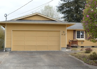 Foreclosed Home en KINCAID AVE, Sumner, WA - 98390