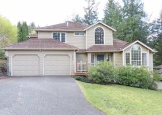 Foreclosed Home en ZEPHYR LN NW, Silverdale, WA - 98383