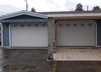 Casa en ejecución hipotecaria in Grays Harbor Condado, WA ID: F4398849