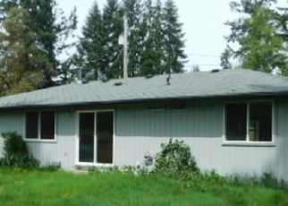 Foreclosed Home en DAYCREST DR SE, Olympia, WA - 98513
