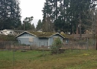Foreclosed Home en COOPER AVE SW, Port Orchard, WA - 98367