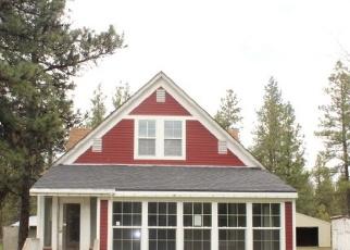 Foreclosed Home en W WATT RD, Cheney, WA - 99004