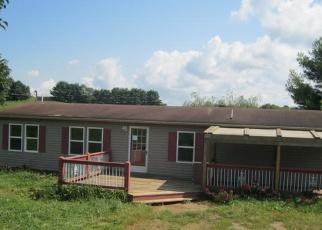 Casa en ejecución hipotecaria in Montgomery Condado, VA ID: F4398869