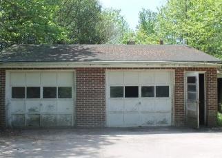 Foreclosed Home en W LIBERTY SPRING RD, Suffolk, VA - 23434
