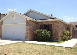 Foreclosed Home in SERENO, Laredo, TX - 78046