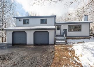 Foreclosed Home en SPRUCE LAKE DR, Milford, PA - 18337