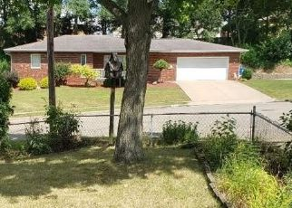 Foreclosed Home en 2ND ST NE, Massillon, OH - 44646
