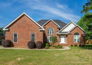 Foreclosed Home en J DR S, Macon, GA - 31216