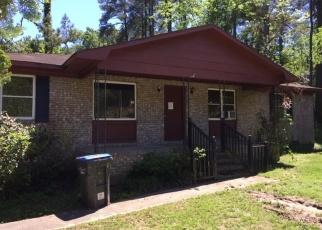 Foreclosed Home en SANDRA CT, Augusta, GA - 30906