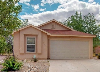 Foreclosed Home en TRAVINA CT SW, Albuquerque, NM - 87121