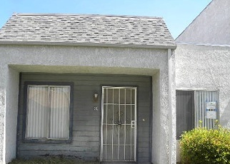 Foreclosed Home en COULSTON ST, San Bernardino, CA - 92408