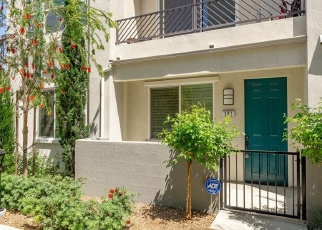 Foreclosed Home en OLIVE AVE, Upland, CA - 91786
