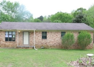 Foreclosed Home in SINGLEY RD, Little Rock, AR - 72206
