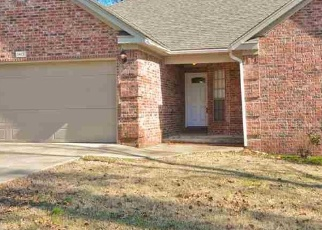 Foreclosed Home in WEST ST, Little Rock, AR - 72204