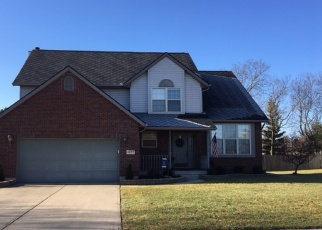 Foreclosed Home in S FILLMORE ST, Little Rock, AR - 72204