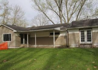 Casa en ejecución hipotecaria in Warren, OH, 44485,  LYNWOOD DR NW ID: F4399044
