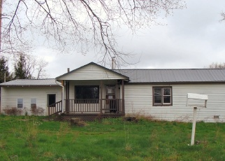 Foreclosed Home en STATE HIGHWAY 408, Cambridge Springs, PA - 16403