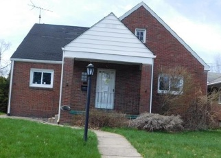 Foreclosed Home en 7TH AVE, Beaver Falls, PA - 15010