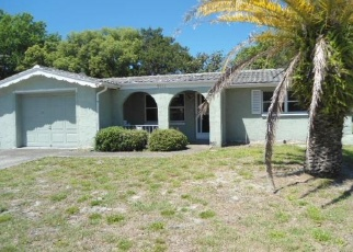 Foreclosed Home in RAINBOW LN, Port Richey, FL - 34668