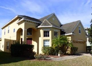 Foreclosed Home en WILLOW RIDGE LOOP, Orlando, FL - 32825