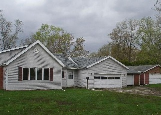 Foreclosed Home en BIRKDALE RD, Toledo, OH - 43615
