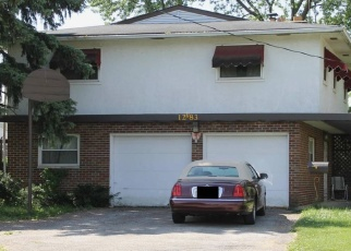 Foreclosed Home en FREBIS AVE, Columbus, OH - 43206