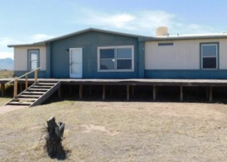 Casa en ejecución hipotecaria in Deming, NM, 88030,  SADLER RD SE ID: F4399172