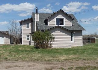 Foreclosed Home en 55TH AVE S, Great Falls, MT - 59405