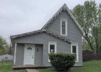 Casa en ejecución hipotecaria in Lathrop, MO, 64465,  CENTER ST ID: F4399221