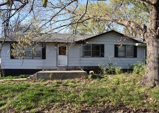 Casa en ejecución hipotecaria in Moberly, MO, 65270,  COUNTY ROAD 1315 ID: F4399229