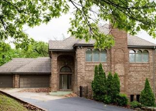 Casa en ejecución hipotecaria in Branson, MO, 65616,  LENHART DR ID: F4399232