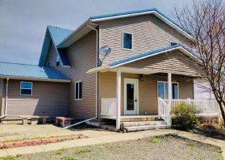 Casa en ejecución hipotecaria in Redwood Falls, MN, 56283,  LASER AVE ID: F4399254