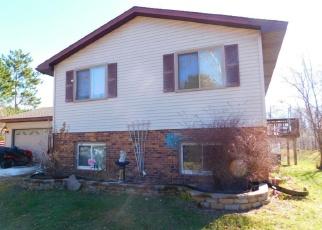 Foreclosed Home en BENDER ST NE, Forest Lake, MN - 55025