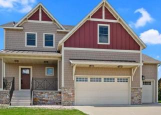 Casa en ejecución hipotecaria in Sartell, MN, 56377,  BOULDER CT ID: F4399260