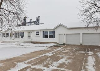 Foreclosed Home en W BORDEN AVE, Buffalo Lake, MN - 55314
