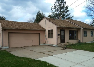 Foreclosed Home en 3RD ST S, Buffalo, MN - 55313
