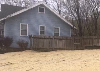 Foreclosed Home en 3RD ST E, Saint Paul, MN - 55106