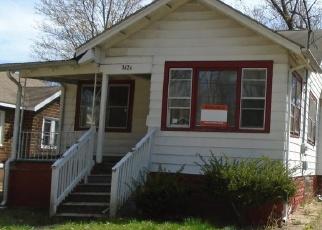 Foreclosed Home en N ROSE ST, Kalamazoo, MI - 49007
