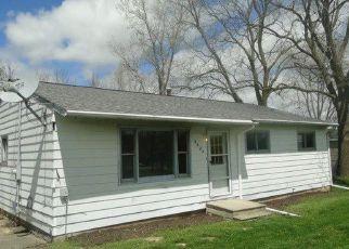 Foreclosed Home en E MOUNT MORRIS RD, Mount Morris, MI - 48458