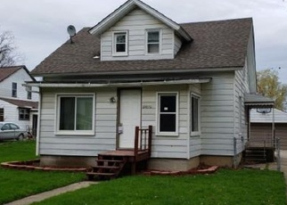 Foreclosure Home in New Haven, MI, 48048,  2ND ST ID: F4399278